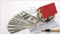 Тонкости получения кредита под залог недвижимости