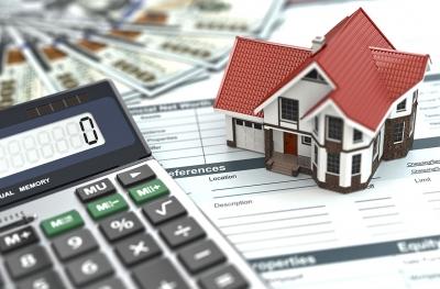 Прогноз рынка продажи недвижимости на 2016г от экспертов агентства «Виктория»
