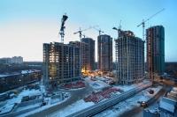 Во Владивостоке создадут новый микрорайон эконом класса
