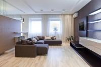 Как арендовать квартиру, коттедж?
