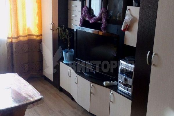 гостинки в хабаровске без посредников с фото важные документы, том