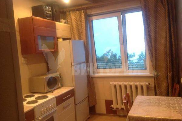 Снять квартиру во владивостоке нейбута 75 часная личо